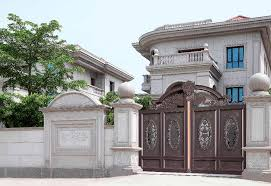 home gate design 2016 entrance gate designs for home home design plan