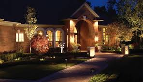 Vista Landscape Lighting Landscape Lighting Orange County Aaa Tree Care