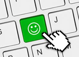 work email smiley faces impact perceived competence study time com