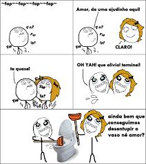 Fap Fap Meme - fap alienigena nerd