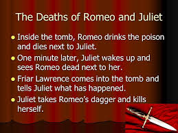 tragic love an introduction to romeo and juliet ppt download