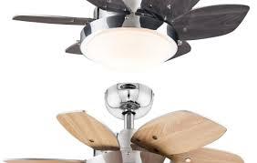 ceiling drum ceiling fan shade wonderful style wonderful modern