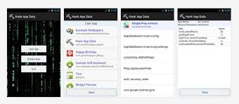 android hacking apps apk top 10 best hacking tools apps for android hacker