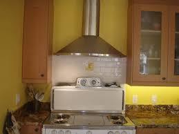 Kitchen Room  New Design Top Kitchen San Jose San Jose Kitchen - San jose kitchen cabinets