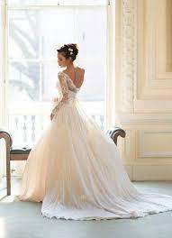 Whimsical Wedding Dress Welcome