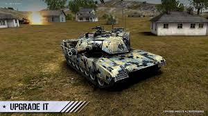 armored aces 3d tank war online android apps on google play