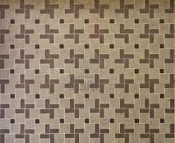 Floor by Floor Design Texture And