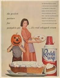thanksgiving day in 1950 s style pacific paratrooper