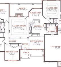 house plans modern house floor plans free modern villa floor