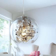 Wohnzimmerlampe Design Holz Lampen Landhausstil Schöne Lampen Im Landhausstil Bei My Lovely