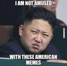 Kim Jong Un Snickers Meme - kim jong un snickers meme 28 images eat a snickers meme
