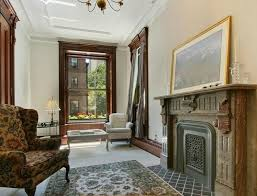 Victorian Home Interior by 155 Best Environment Enteriors Images On Pinterest Victorian