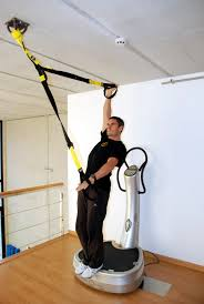 power plate reviews pertaining to comfortable home interior and