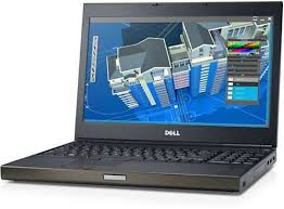 Dell Rugged Laptop Dell Rugged Laptop Dell E6420 Xfr Rugged Extreme Strong