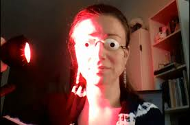 How Does Light Therapy Work Week 6 How To Use Non Laser Led Red Light Therapy As A Natural