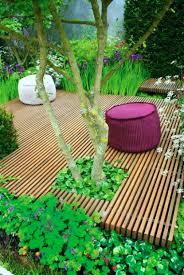 decking hardscaping decking gardening exterior landscape