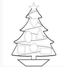 cut and paste santa claus printable u2013 merry christmas u0026 happy new