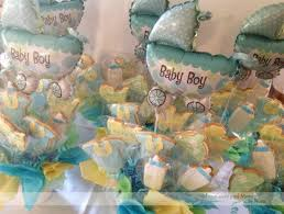 bottles and booties diapers and pins u2013 cakes and more by nora