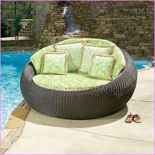 Lounge Chair Outside Design Ideas Chaise Lounge Cushions Outdoor Home Design Ideas