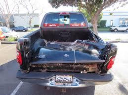 auto junkyard hayward auto body collision repair car paint in fremont hayward union city