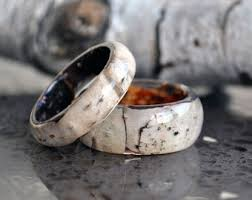 wedding jewelry rings images Unique wedding ring etsy jpg