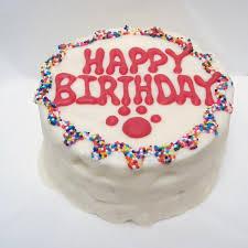 birthday cake for dogs happy birthday dog cake dog park publishing