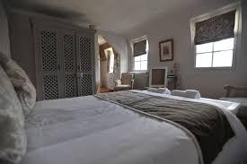 chambre d hote de charme chantilly chambre chantilly la buissière hotel particulier transformé en