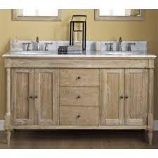45 Bathroom Vanity F142v6021d Ft6122dwc Fs100wh Rustic Chic 45 Bathroom Vanity