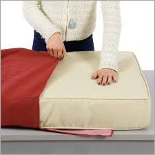 home design classic mattress pad patio furniture cushion covers mopeppers 3e2429fb8dc4