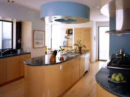New Kitchen Design Trends Kitchen Design Trends For 2017
