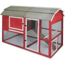 tractor supply wedding registry precision pet barn chicken coop 52 67 by 77 95 by 51 57