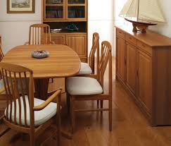 Oval Wooden Dining Table Designs Bedroom Rustic Dining Table By Tommy Bahama Outlet Furniture For
