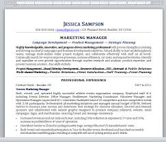 resume text format resume formatting resume talk