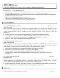 Team Leader Sample Resume by Team Leader Resumes Examples Resume Of A Digital Transformation