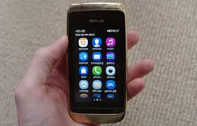 themes nokia asha 310 free download top tips for new nokia asha touch owners microsoft devices