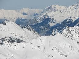 Austrian avalanche victims were Swiss