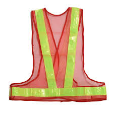 Construction High Visibility Clothing Compare Prices On Gear Vest Online Shopping Buy Low Price Gear