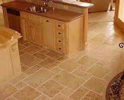 kitchen floor design ideas emejing kitchen floor design ideas pictures rugoingmyway us