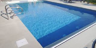 Deep Backyard Pool by Create Your Own Family Fun This Summer With Pool Design By A