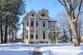 residential construction general contractor iowa city ia