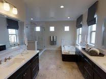 bathroom inspiration ideas 42 mountain home master bathroom design ideas architecturemagz