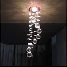 Cheap Bedroom Lighting Stock In Us New Modern Chandelier Living Room Ceiling Light L
