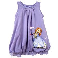sofia the dress sofia purple dress disney products singapore