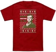 murray sweater bill murray archives celebrithings