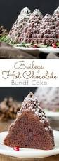 heavenly chocolate raspberry bundt cake recipe chocolate bundt