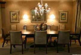 Excellent Decoration Dining Room Table Decorating Ideas Simple