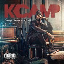 Comfortable Lyrics Lil Wayne Comfortable K Camp Shazam