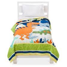 Dinosaur Comforter Full Dinosaur Bedding And Fun Dino Decor