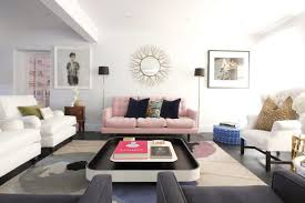 top uk interiors blogger in london at home with donna ida