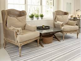 Living Room Wicker Furniture Living Room Guest House Living Room Wicker Chairs Rattan